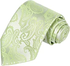 KissTies Skinny Tie 2.4'' Necktie Slim Ties + Gift Box