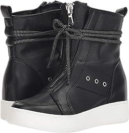 Anton Wedge Sneaker