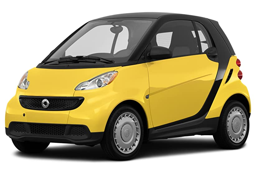 Amazon Com 2014 Smart Fortwo Reviews Images And Specs Vehicles