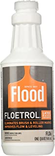 Flood FLD6-04 latex paint additive
