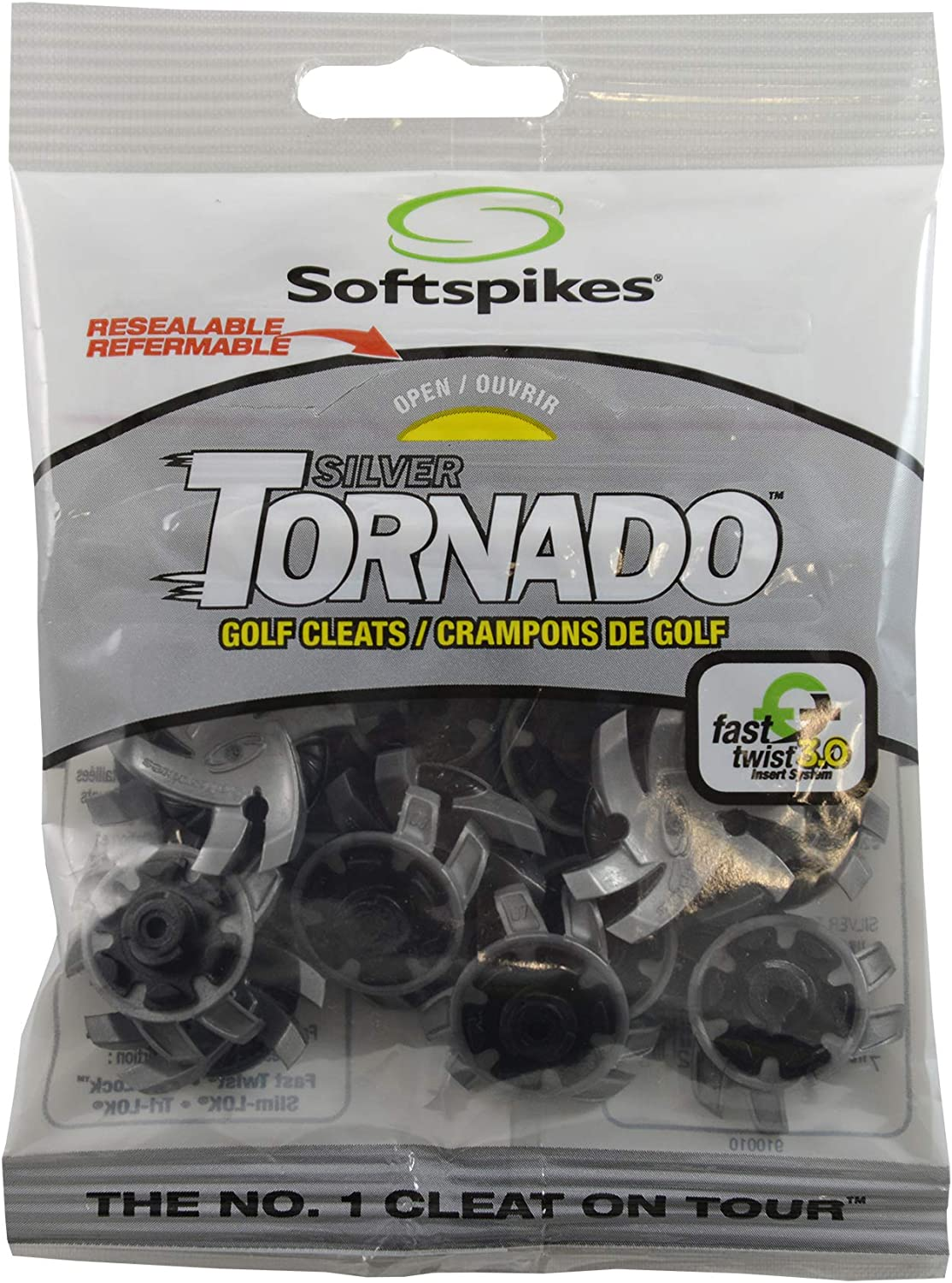 2016 Golf Softspikes Popular standard Cleat Spikes Max 67% OFF Performance