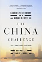 Best the china challenge Reviews