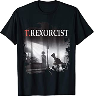 horror movie themed gifts