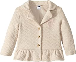 Quilted Blazer (Infant)