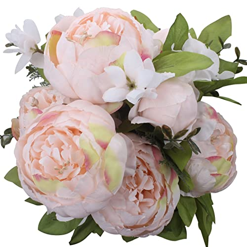 Christmas Wedding Bouquets Uk.Christmas Bridal Flowers Bouquets Amazon Co Uk