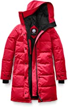 Best canada goose jacket ladies Reviews