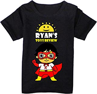 FMstyles Round Neck T-Shirt For Unisex