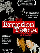 Best brandon teena story Reviews