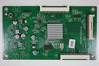 """Sanyo 50/"""" DP50843 1LG4B10Y1200A Z6WJ LCD Power Supply Board Unit Motherboard"""