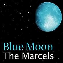 Best blue moon jukeboxes Reviews