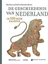Best geschiedenis van nederland Reviews