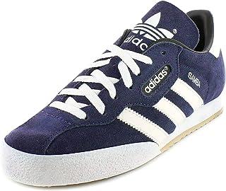 adidas Män Samba Super Moede sneakers 4