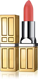 Elizabeth Arden Beautiful Colour Moisturizing Lipstick in Matte Shades, Barely There, 3.5g