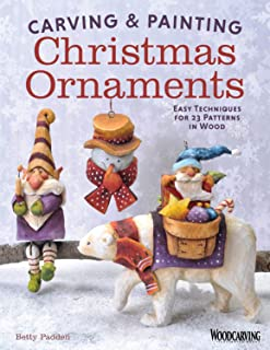Best painting of a christmas ornament Reviews