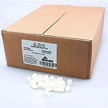 Surebonder B-2010 Skillet Stik Hot Melt Skillet Glue, 10 lb.