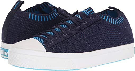 Regatta Blue/Shell White