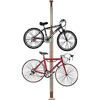 RAD 2021 Cycle Woody Bicycle Rack Storage Stand