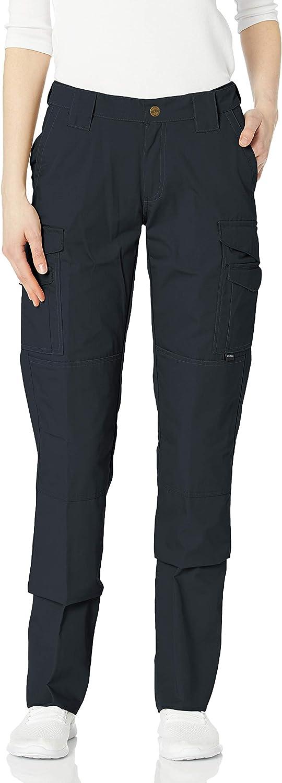 Tru-Spec Women's 24-7 Tampa Mall Series Brand Cheap Sale Venue Original Pant Tactical