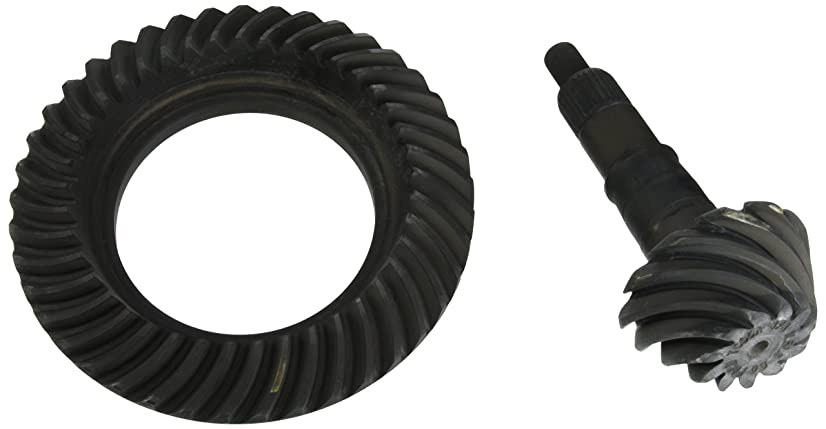 Ford (M-4209-88373) Ring and Pinion