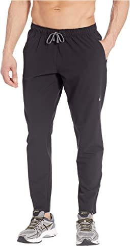 Move Me Travel Pants Tapered