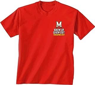 auburn iron bowl shirts 2017