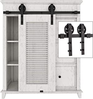Best mini warehouse doors Reviews