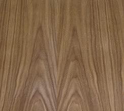 Walnut wood veneer 48