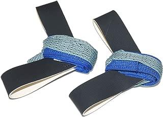 esd grounding strap
