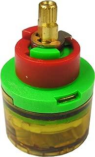 LASCO 0-4025 Gerber, Single Lever Cartridge