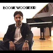 Best boogie woogie mp3 Reviews