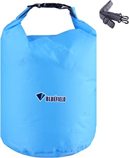 TRIWONDER Waterproof Dry Bag Backpack Floating Dry Backpack for Water Sports - Fishing, Boating, Kayaking, Surfing, Raftin...