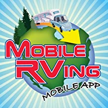 Mobile RVing