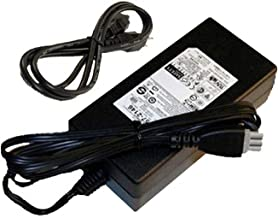 UpBright 32V 16V AC/DC Adapter Replacement for HP 375MA Photosmart C4280 C4580 C4260 C4272 C4385 C4700 0957-2231 Deskjet D1520 All-in-One Printer Scanner Copier Photo Smart Express 32VDC 16VDC Power