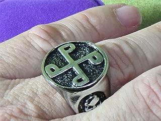 Reel Art The Phantom Ring of Good