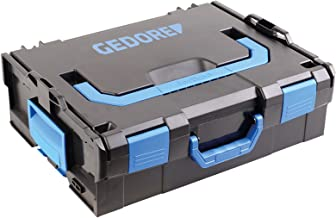 GEDORE 1100 L GEDORE L-BOXX 136 Empty, 442x357x151 mm