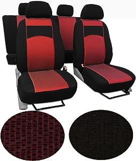 NO LOGO ZWQ-Spring 2ST 2-Loch-Autoscheibenwasch Fenster Spr/ühd/üse Jet for Peugeot 106 205 206 306 506