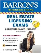 missouri real estate exam practice test