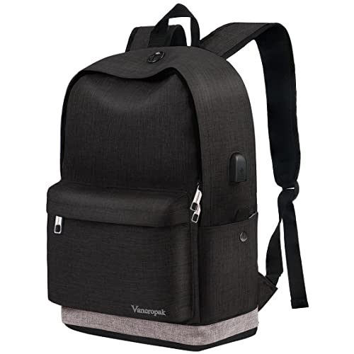 e2cc603797 Best Quality Backpacks for School  Amazon.com