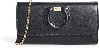 Best ferragamo wallet womens Reviews