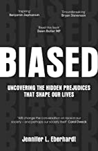 Biased (English Edition)