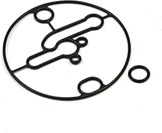 Briggs & Stratton 698781 Float Bowl Gasket Replacement Part