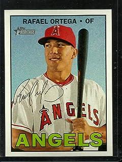 Amazon.com: Angel Rafael