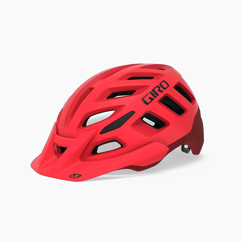 Giro Radix MIPS Mens Mountain Cycling cm 55-59 - Medium Limited price sale Helmet Atlanta Mall