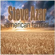 American Farmer - Single
