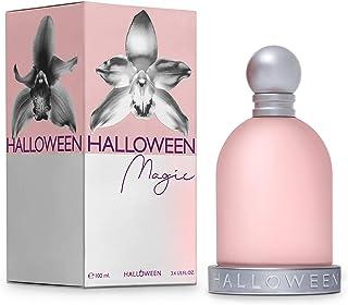 Halloween Magic 100ml