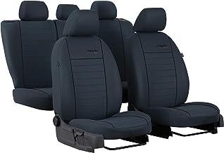 Suchergebnis Auf Für Schwarze Autositzbezüge