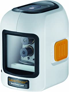 Laserliner - Smartcross Laser - LLR-081.115A