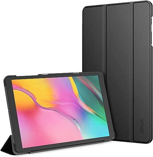 Funda Samsung Galaxy Tab A