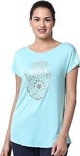 Enamor Women's T-Shirt