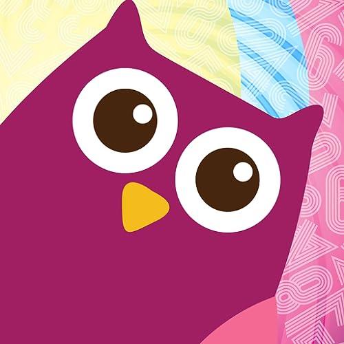 Wise Owl Mathe Ausbildung